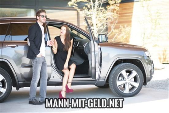 Männer kennenlernen deutschland