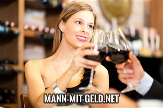 Millionär in Deutschland
