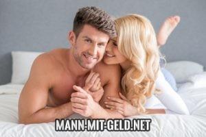 Suche Mann zum Heiraten